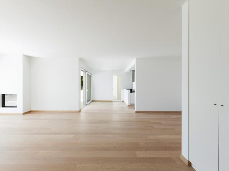 Votre architecte d'intérieur vous conseille et intervient dans l'aménagement de grands espaces